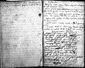 Pages from Manuscript. Wellcome L0002599.jpg