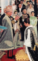 Pahlavi Coronation.png