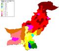 Pak Hinduism.png