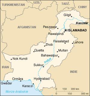 Pakistan CIA map PL.png