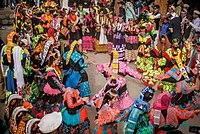Pakistan valley kalash people festival.jpg