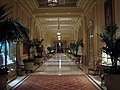 Palace Hotel, San Francisco04.jpg