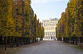 Palace and gardens of Schönbrunn.jpg