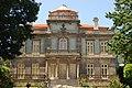 Palacete Pinto Leite, Porto.jpg