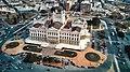 Palacio Legislativo (30401067518).jpg