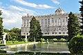 Palacio Real y Jardines de Sabatini (3523445350).jpg