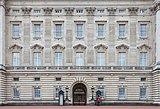 Palacio de Buckingham, Londres, Inglaterra, 2014-08-11, DD 192.JPG