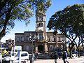 Palaciomunicipalcampana001.jpeg
