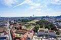 Palais Schwarzenberg Wien Sept 2020 1.jpg