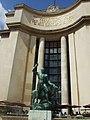 Palais de Chaillot (Paris) (4).jpg