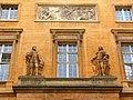 Palais de justice Metz 338.jpg