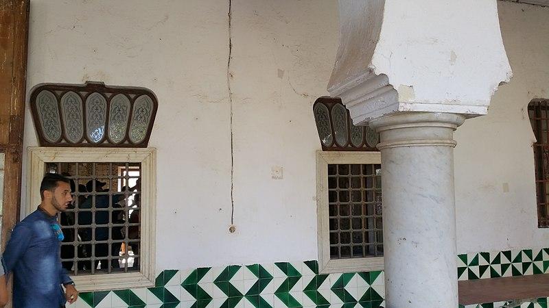 File:Palais du Bey DemeureMod (Oran) (22).jpg