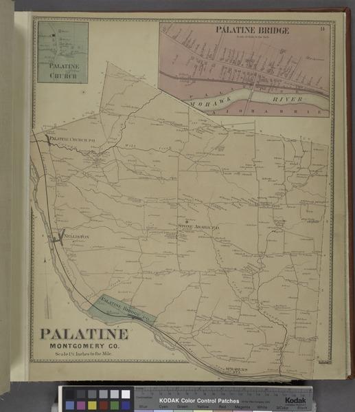 File:Palatine Church (Village); Palatine Bridge (Village); Palatine Montgomery Co. (Township) NYPL1584221.tiff