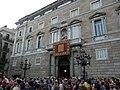 Palau de la Generalitat P1160455.JPG