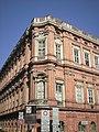 Palazzo-gallenga-stuart.JPG