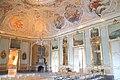 Palazzo Biscari 2017-04-26o.jpg