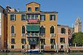 Palazzo Civran Badoer Barozzi Canal Grande Venezia.jpg
