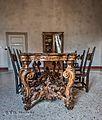 Palazzo Mezzabarba tavolo rappresentanza.jpg
