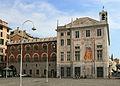Palazzo San Giorgio N.jpg
