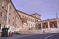 Palazzo del Quirinale da via della Dataria.jpg