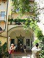 Palazzo jules maidoff, giardino 03.JPG