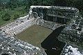 Palenque-06-Palastgruppe-Innenhof-1980-gje.jpg