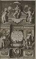 Palladium spagyricum RGNb10332947.02.engraved tp 1624.tif