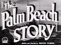 Palm Beach Story.JPG