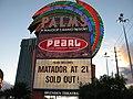Palms Hotel Matador 21 sold out.jpg