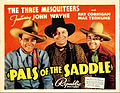 Pals of the Saddle lobby card.jpg