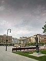 Pamplona-Plaza-Castillo-rahego-01.jpg