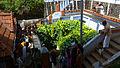 Panachikkad Devi Temple.jpg
