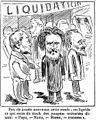 Panama Scandal caricature.jpg