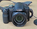 Panasonic Lumix DMC-FZ18.jpg