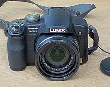220px-Panasonic_Lumix_DMC-FZ18