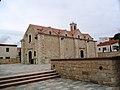 Panayia Chriseleousis church at Pentakomo (2).jpg