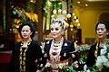 Panggih, Javanese Bride meet the Groom.jpg
