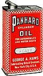 Panhard Oil-Motoring Magazine-1915-031.jpg