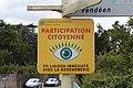 Panneau Participation citoyenne Chaintré 1.jpg