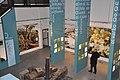 Panneaux d'exposition de l'Éco-Musée de l'olivier à Volx.jpg
