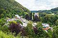 Panorama Schoenfels 01.jpg