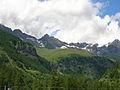 Panorama da Ollomont 4.JPG
