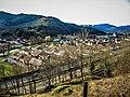 Panorama sur Malmerspach, depuis le belvédère du Hauenstein.jpg