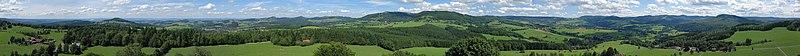 Panorama vom Wachtküppel.jpg