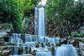 Panoramica delle cascate di Vileltta di Negro.jpg