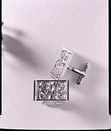 2722026391321b2 Paolo Monti - Servizio fotografico (Italia, 1964) - BEIC 6343293.jpg