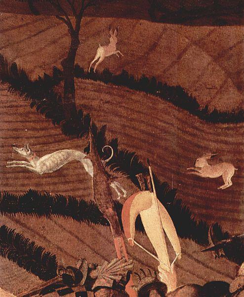 paolo uccello - image 4