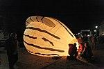 Papenburg - Ballonfestival 2018 - Night glow 25 ies.jpg