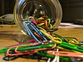 Paperclips (440167152).jpg