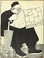 Papitu (1908) (14750162486).jpg